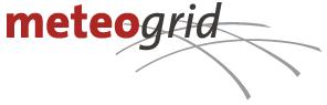 Meteogrid